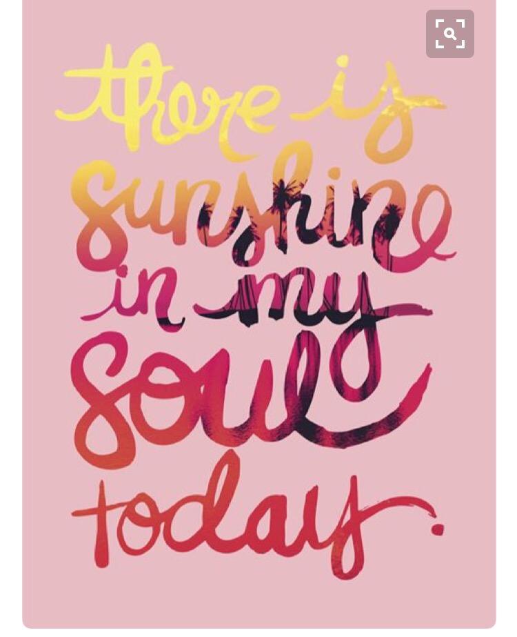 Soul Living
